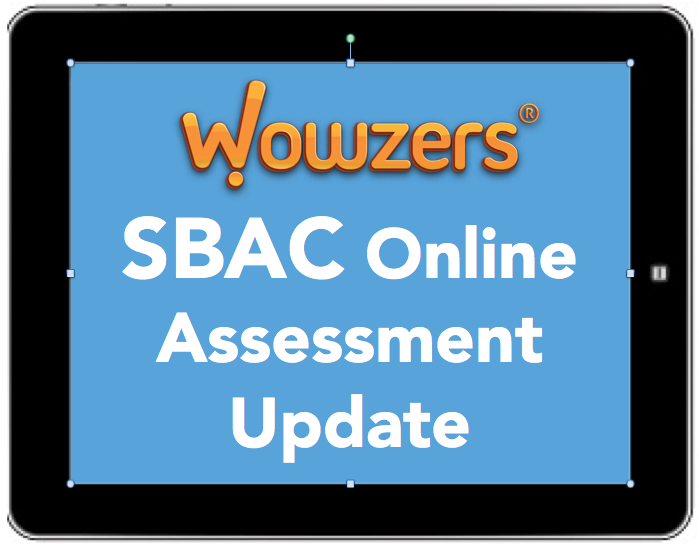 picture relating to Printable Sbac Practice Test named Where by Can I Discover Smarter Wholesome Coach Checks and Pattern